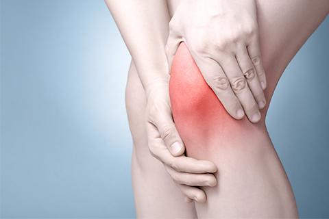 関節痛(膝痛)